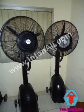 20-cooling-fan-001