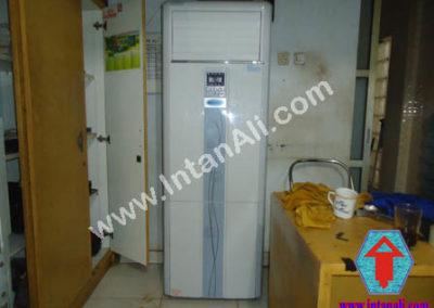 20-cooling-fan-003