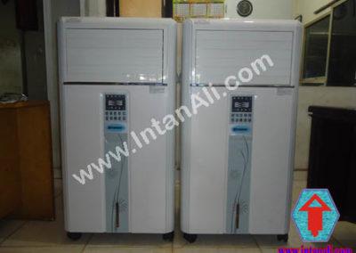 20-cooling-fan-004