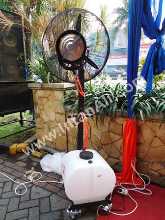 20-cooling-fan-005