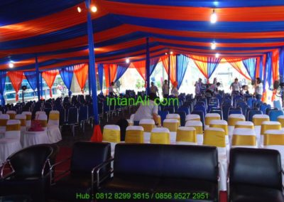 Tenda Dekorasi 05