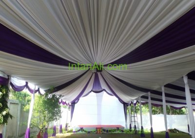 Tenda Dekorasi 14