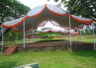 Tenda Canopy 01