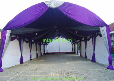 Tenda Canopy 03
