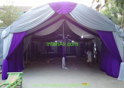 Tenda Canopy 04
