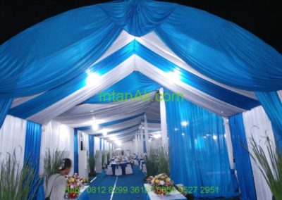 Tenda Canopy 05
