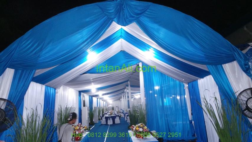 Tenda Canopy | Sewa Tenda | Sewa Tenda JABODETABEK | Sewa Tenda Murah | Sewa Tenda VIP