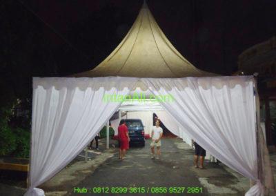 Tenda Sarnafil 01