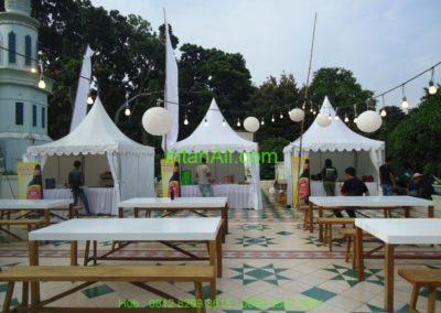 Tenda Sarnafil 04