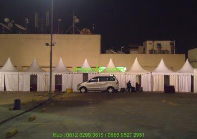 Tenda Sarnafil 05