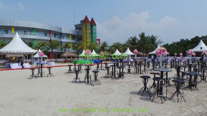 Tenda Sanafil Kerucut | Sewa Tenda | Sewa Tenda JABODETABEK | Sewa Tenda Murah | Sewa Tenda VIP