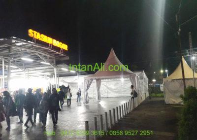 Tenda Sarnafil 09
