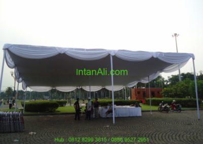 Tenda Plafon 02