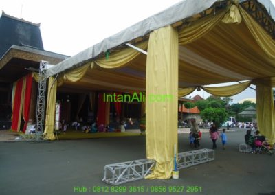 Tenda Rigging 01