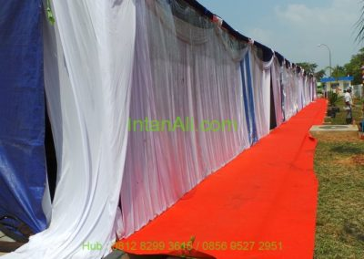 Flooring Papan Tenda 01