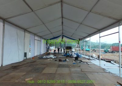 Flooring Papan Tenda 02