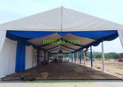 Flooring Papan Tenda 03