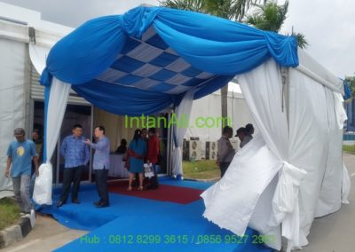 Flooring Papan Tenda 04
