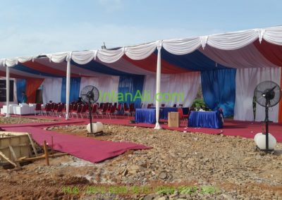 Flooring Papan Tenda 06