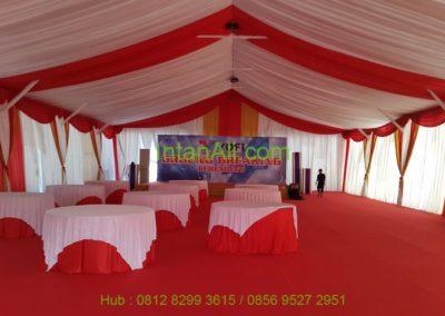 Karpet Tenda 04