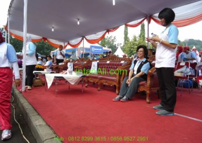 Sofa VIP / Kulit 02