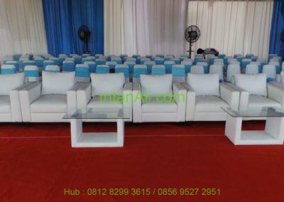 Sofa Minimalis 01