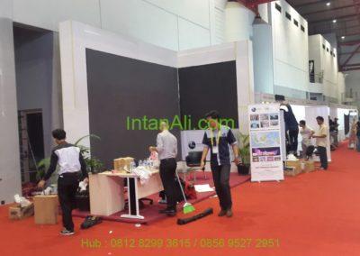 LED Tenda Intan Ali 02